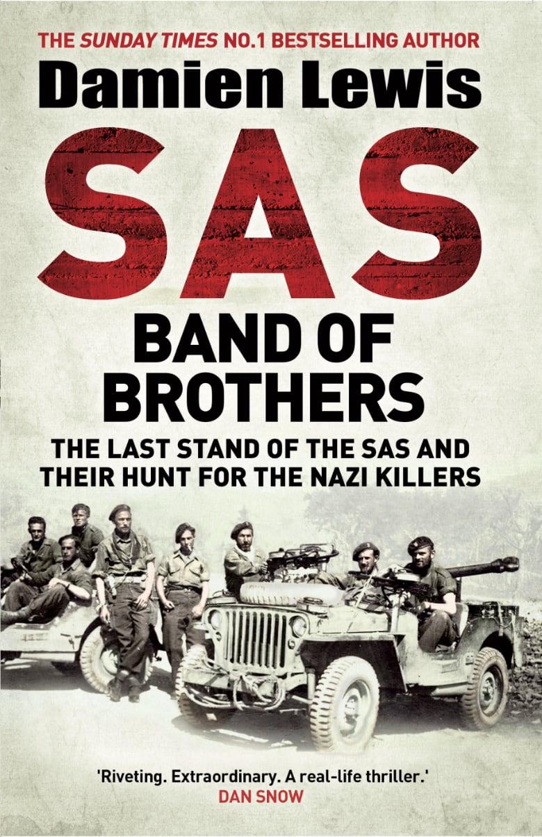 SAS BoB_Front