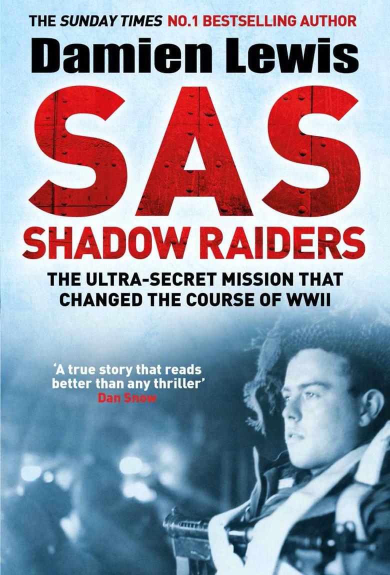 SAS-SR