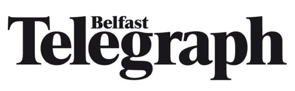 BelfastTelegraph