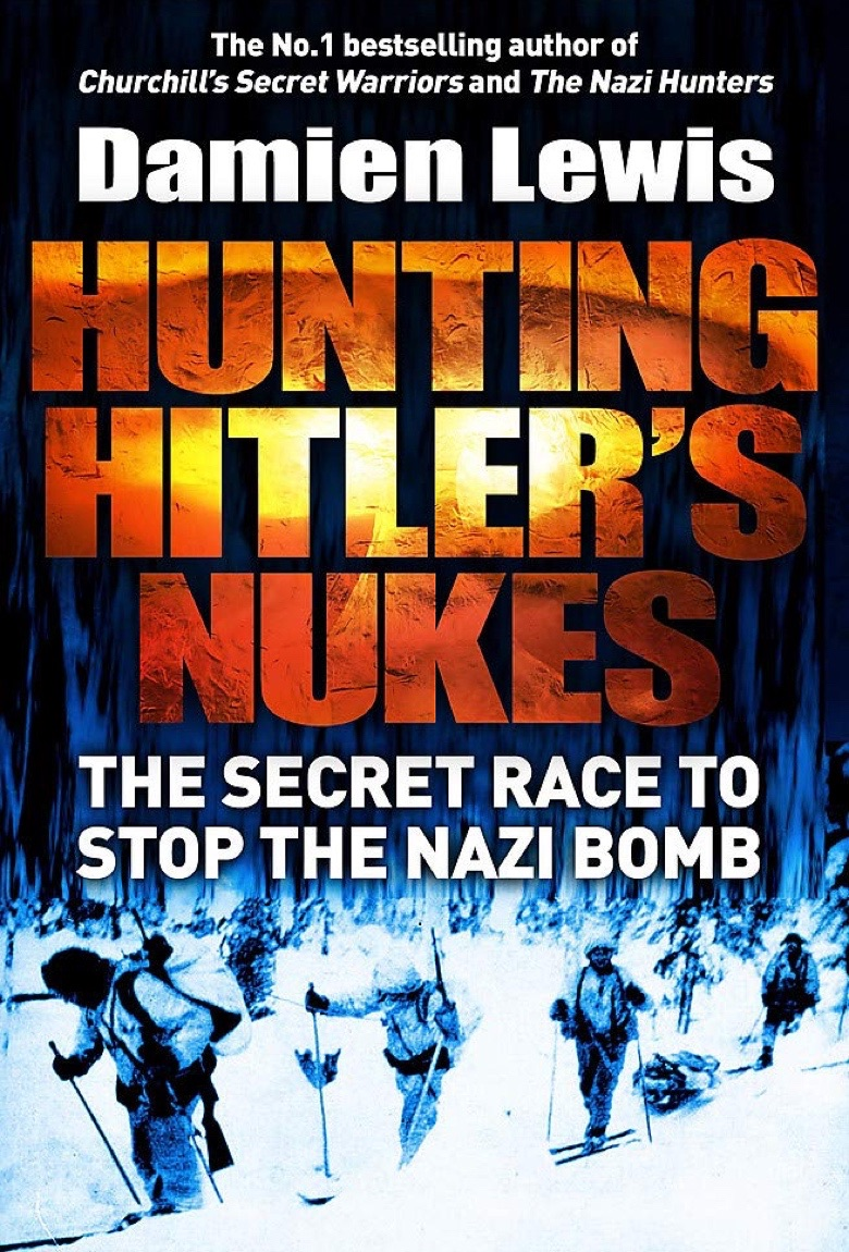 Hunting-Hitlers-Nukes-Cover2
