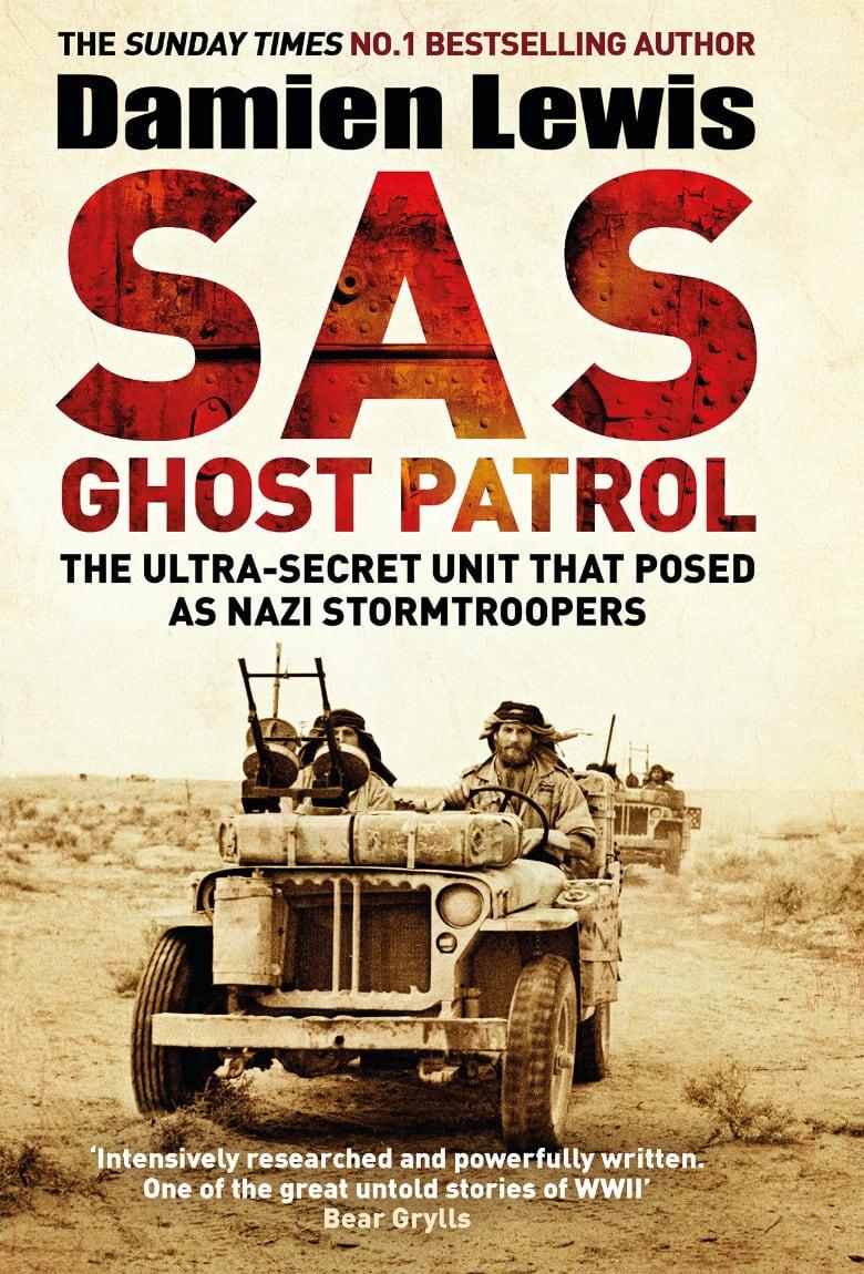 SAS-Ghost-Patrol-Cover-1