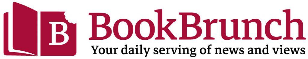Bookbrunch_Logo_New