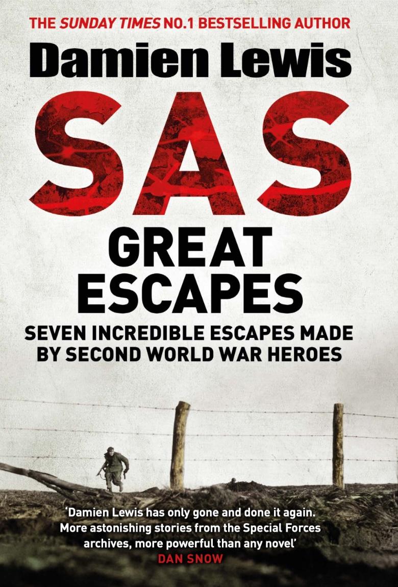 SAS_GreatEscapes_Cover-780